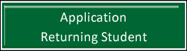 Returning Student Application