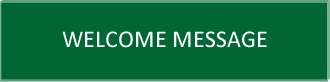Principal Welcome Sign